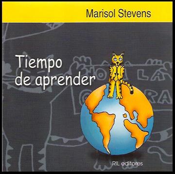 TIEMPO-DE-APRENDER
