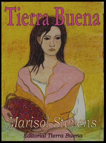 TIERRA-BUENA